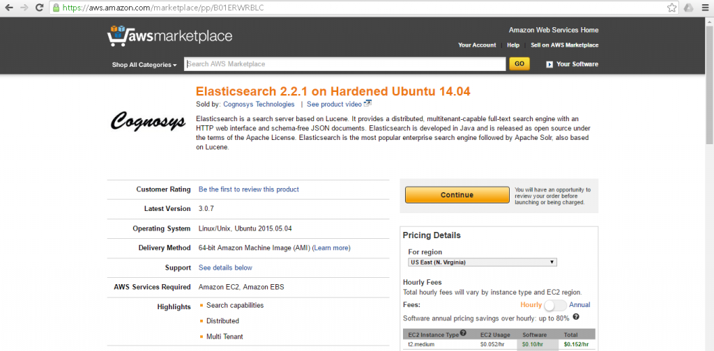 elastcsearch_ubuntu_1