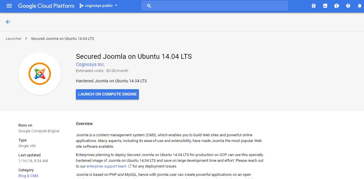 secured-joomla-on-ubuntu-14-04-lts-1