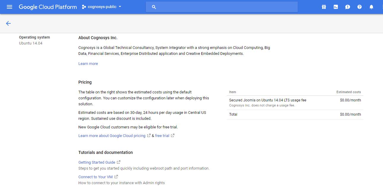 secured-joomla-on-ubuntu-14-04-lts-2