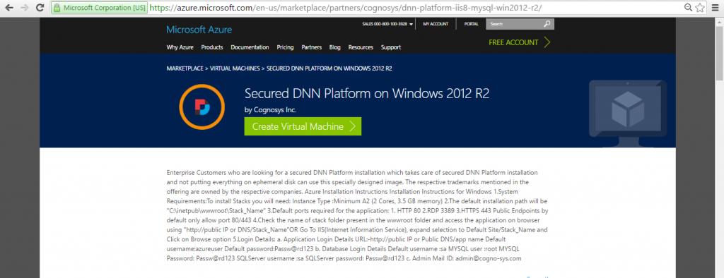 DNNPlatform_Windows2012_01