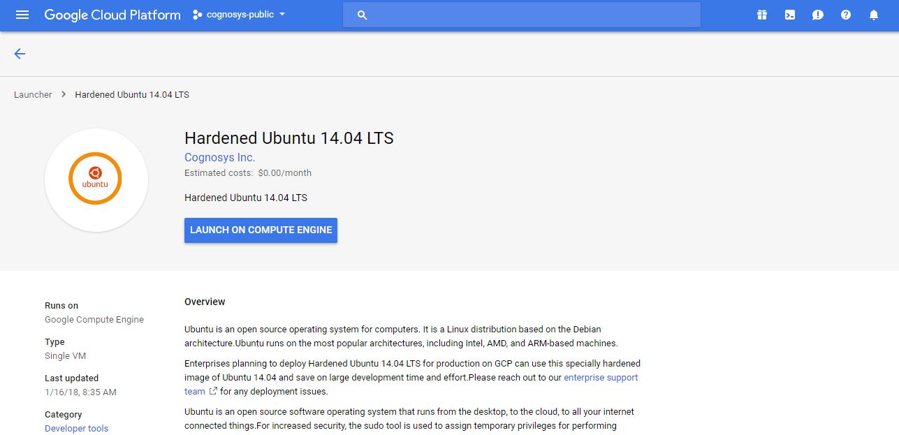 hardened-ubuntu-14-04-lts-1