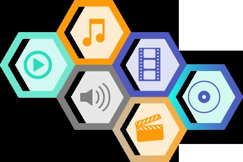 customize-audio-video-pictures-digital-asset-management